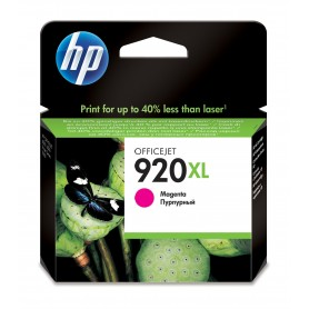 Cart.hp 920xl M 700p
