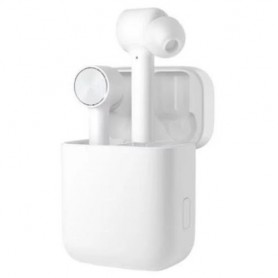 Ecouteurs Xiaomi Mi True Wireless Earphones Blanc