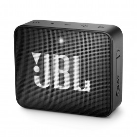 Enceinte Bt Go 2 Black