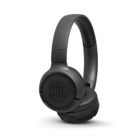 Casque Jbl Bluethoot T500bt
