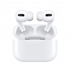 Ecouteur Apple Airpod Pro 2019