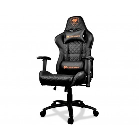 Fauteuil Gaming Armor One Noir