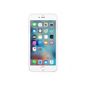 Apple Iphone 6S - 64 Go - Smartphone reconditionné grade A - or